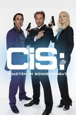 C.i.S.: Chaoten im Sondereinsatz