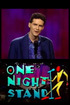 Norm MacDonald: One Night Stand
