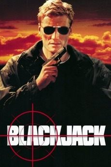 Blackjack Film