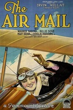 The Air Mail