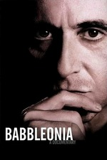 Babbleonia