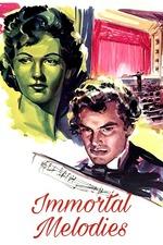 Melodie immortali - Mascagni