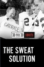 The Sweat Solution