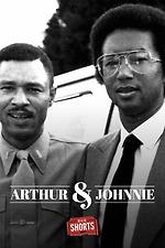 Arthur & Johnnie