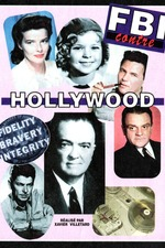FBI contre Hollywood