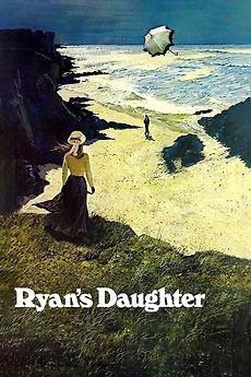 https://a.ltrbxd.com/resized/film-poster/2/5/6/8/1/25681-ryan-s-daughter-0-230-0-345-crop.jpg?k=4ff15224a7