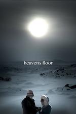 Heaven's Floor