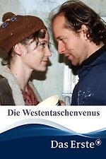 Die Westentaschenvenus
