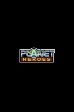 Planet Heroes - The Ace That Jumped Over The Moon