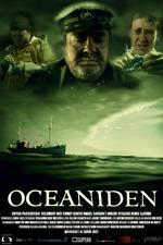 Oceaniden