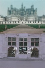 The Divisions of Nature