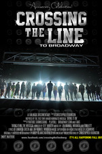 Crossing the Line to Broadway