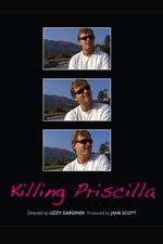 Killing Priscilla