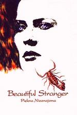 Piękna nieznajoma