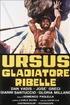 The Rebel Gladiators