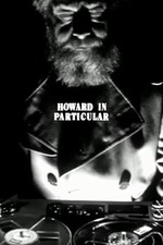 Howard in Particular