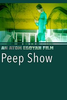 Peep Show (1981)