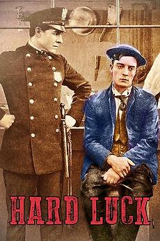 Hard Luck (1921)