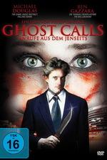 Ghost Calls - Anrufe aus dem Jenseits