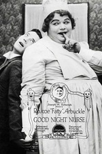 Good Night, Nurse!