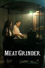 The Meat Grinder