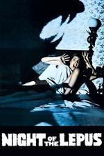 Night of the Lepus