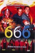 666 (Beware the End Is at Hand) 2
