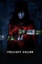 Twilight Online