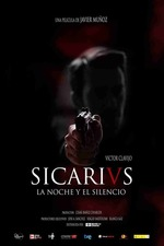 Sicarivs: The Night and the Silence