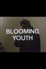 Blooming Youth