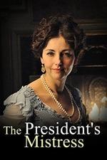 La maîtresse du président