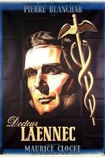 Dr. Laennec