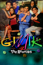 Gimik: The Reunion