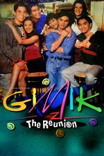Gimik: The Reunion