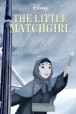 The Little Matchgirl
