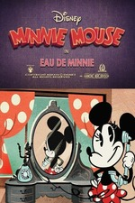 Eau de Minnie
