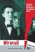 Miraculi