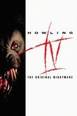 Howling IV: The Original Nightmare