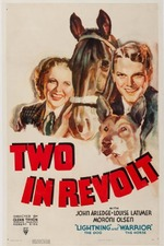 Two in Revolt