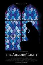 The Armor of Light