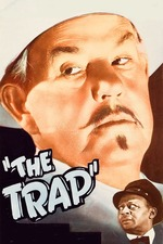 Charlie Chan in The Trap