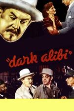 Charlie Chan in Dark Alibi