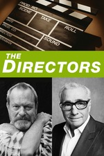 The Directors - The Films of George A. Romero