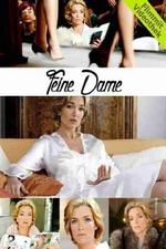 Feine Dame
