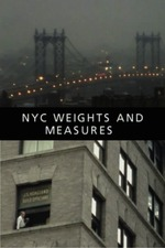 NYC Weights and Measures