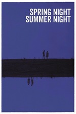Spring Night, Summer Night