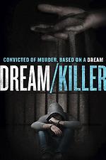 Dream/Killer