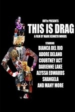 This Is Drag