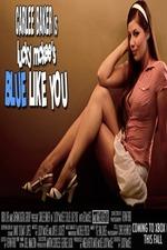 Blue Like You