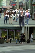 Straight Hustle